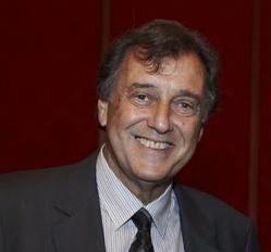 Arnoldo Grosman