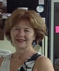 Dra Mirta Gryngarten