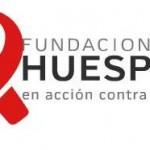 579869312_Fundacion-Huesped2