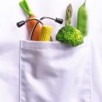 Dia_del_Nutricionista