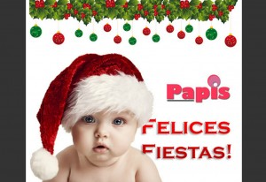 Papis_Fiestas