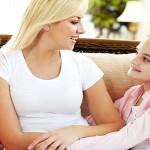 diálogo-con-los-hijos2