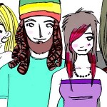 adolescentes-iden
