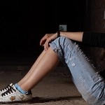 adolescete-ansiedad