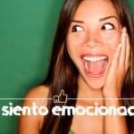 imagenes-emociones-chica-emocionada