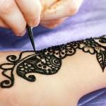 black_henna