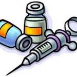 vacunas imagen