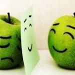 alegria y tristeza1