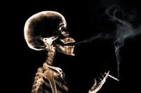 tabaquismo 1
