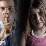abusos infantiles