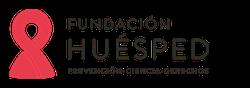 logo-fundacion-huesped