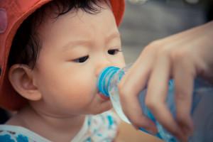 deshidratacion.shutterstock_478631239