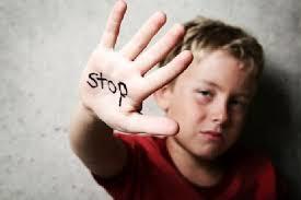 abusos infantiles 2