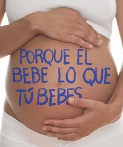 Embarazo (1)