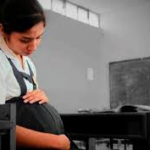 embarazo adolescente 2