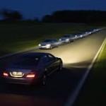 conducción nocturna (1)