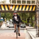 covid19 bicicleta