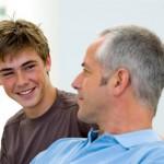 convivir-con-adolescentes-2_NoticiaAmpliada