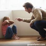 40043-padres-demasiado-estrictos-consecuencias-para-el-nino