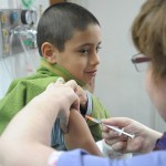 vacuna antigripal1