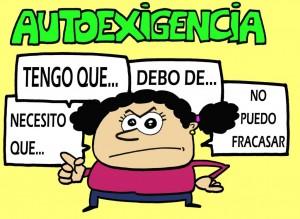autoexigfencia1